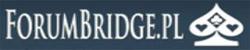 l_forumbridge