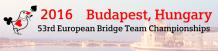 banner1 Logo Budapest-150116_500